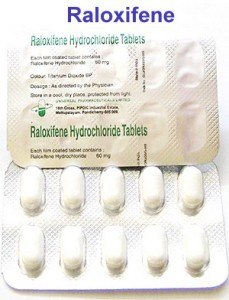 اصنع سرير أوقيانوسيا سلسلة ادويه تقليل هرمون الاستروجين Comertinsaat Com