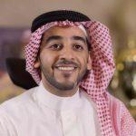 قصة نجاح رجل الأعمال تامر الفرشوطي