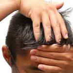 مركز انفينيتي هير لزراعة الشعر في تركيا