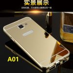 تسريب مواصفات سامسونج Galaxy A5 2018