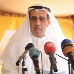 """سيرة  """" سامي فهد الرشيد """" رئيس الخطوط الجوية الكويتية"""