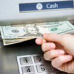 هل يمكن سحب الدولار من الصرافات مثل صراف الراجحي