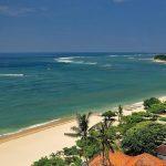 أجمل المناطق السياحية في بالي