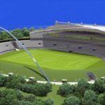 شروط ترخيص ملعب كرة القدم