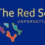 تفاصيل مشروع البحر الأحمر العالمي