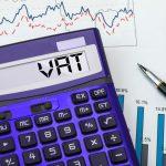 ما هي ظريبة VAT