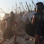 أسطورة التفاحة الذهبية التي تسببت في حرب طروادة