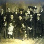 تقرير عن املاك عائلة روتشيلد حول العالم
