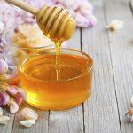 الفرق بين العسل الطبيعي ( البري ) والعسل الصناعي
