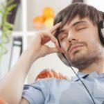 نصائح للتغلب على التوتر بالاستماع إلى الموسيقى