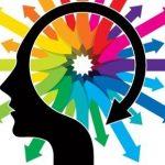 كل ما تريد معرفته عن علم النفس المعرفي