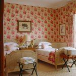 غرف نوم مشتركة للبنات
