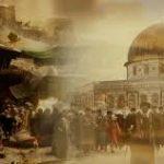 قصة فتح بيت المقدس على يد صلاح الدين الأيوبي