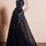 فستان اسود - 516620