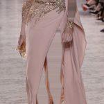 فستان باللون الوردي - 516630