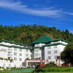فندق اراليا - 512666