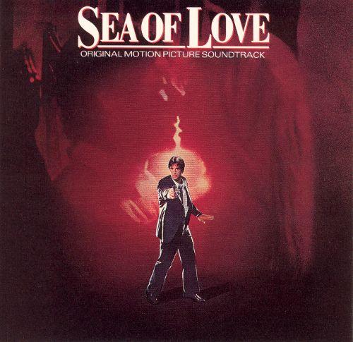 فيلم بحر الحب