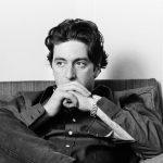 افضل 10 افلام آل باتشينو