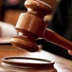 المادة 139 و المادة 120 من قانون العمل الاماراتي