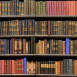 أفضل 10 كتب عن الأخلاق