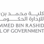 تخصصات كلية محمد بن راشد