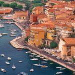 السياحة في جزر أوروبا و أجمل الأماكن بها