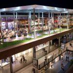 أشهر أسواق و مراكز التسوق في برشلونة