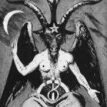 حقيقة لعبة الشيطان الحزين