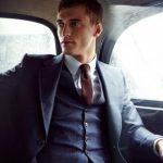 أفضل 10 ماركات عالمية للملابس الرجالي