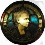 السيرة الذاتية لـ ماري كوري  الام الروحية للفيزياء