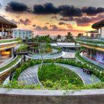 أفضل مراكز التسوق في بالي بإندونيسيا