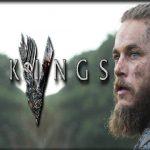قصة مسلسل vikings فايكنج