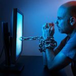 حقائق عن خطورة مشاهدة الافلام الاباحية