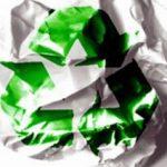 """احتياجات و مراحل مشروع """" اعادة تدوير الورق """""""