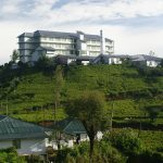 مصنع شاي - 512671