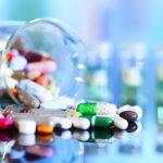 معلومات عن المضادات الحيوية بيتا لاكتام
