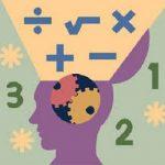 طرق حل معادلات الدرجة الأولى بمجهول واحد