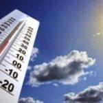 جميع معادلات تحويل درجات الحرارة