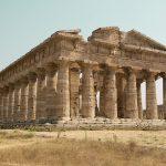 أجمل المتاحف و المناطق الأثرية في اليونان