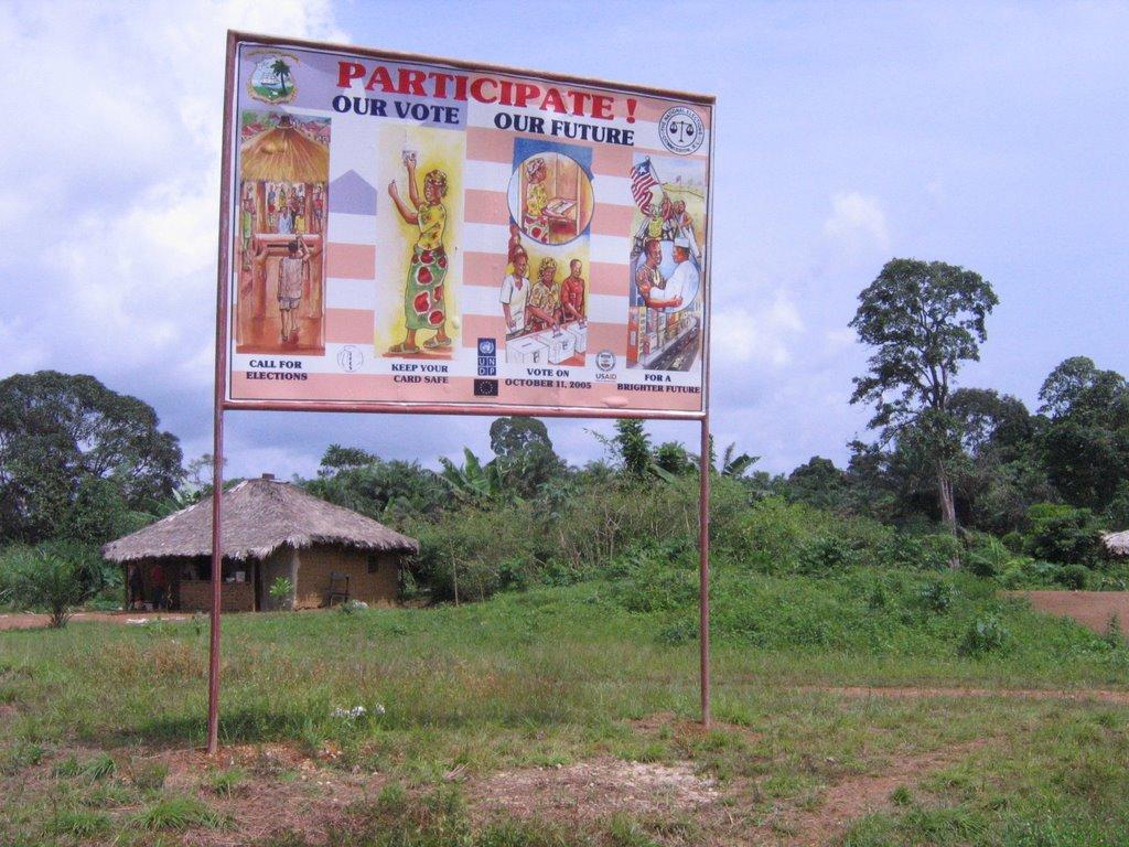 تقرير شامل عن دولة ليبيريا مقاطعة-نيمبا.jpg