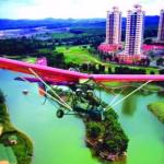 السياحة في ولاية ملاكا ماليزيا