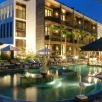 أفضل 9 فنادق في جزيرة بالي