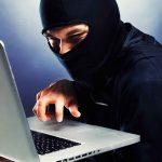 طريقة الابلاغ عن الابتزاز الالكتروني في السعودية