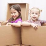 افضل مواقع لبيع ملابس اطفال بأسعار رخيصة
