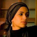 شهادات ميسون طارق السويدان