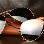 افضل مواقع بيع نظارات شمسية اصلية