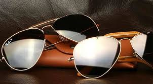 a907f7ade النظارات الشمسية هي التي نلجأ اليها لصحة وسلامة العينين ، ويوجد منها الأصلي  والتقليد ، يوجد ماركات عديدة منها وهي النظارات الشمسية الأصلية مثل: (نظارات  بولو ...