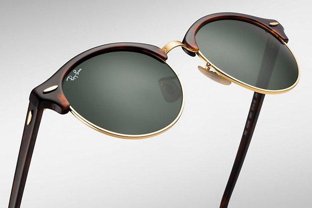 1889a4b6c افضل النظارات الشمسية للرجال | المرسال