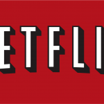 """ماهو موقع نيتفلكيس """" Netflix """""""