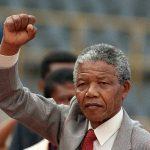 أفضل أقوال نيلسون مانديلا